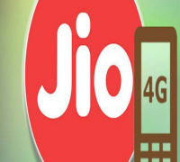 Reliance launches Jio Rail app: Book tatkal tickets, check PNR status and more