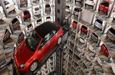 Nissan India, Tata Motors expect near-flat industry growth in FY19