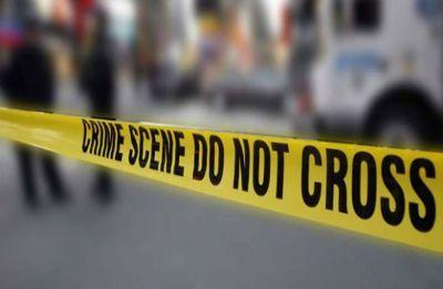 Woman, her minor son arrested for killing elderly couple in Delhi