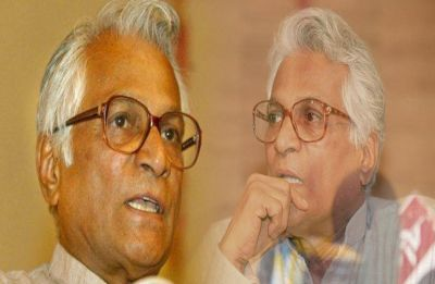 Why George Fernandes wanted to be reborn as a Vietnamese