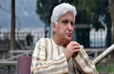 Ghalib was possible only in India, says Javed Akhtar