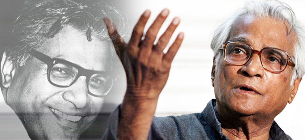 George Fernandes, born in south Karnataka, started his political career in Mumbai as a trade union leader.
