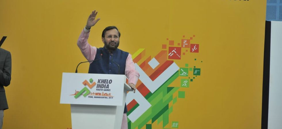 HRD Ministry considering proposal to extend RTE Act up to class 12