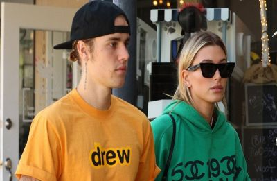 Justin Bieber adds another career to his profession, launches his own clothing line, 'Drew'