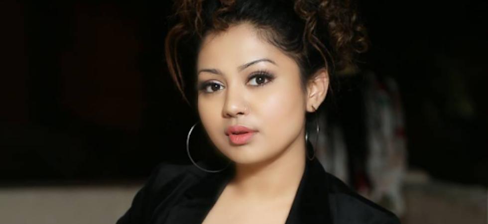 Shivani Bhatia was known for singing remix songs like Dil Ko Tumse Pyar Hua, Shagan and Neele Neele Ambar Par. (File photo)