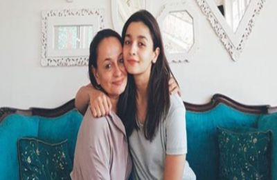 Alia Bhatt pays DOUBLE amount for fancy apartment in Mumbai; Can you guess the price?