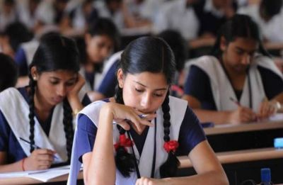 UP Boards 2019: CCTVs and voice recorders to be placed in examination halls