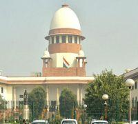 After CJI Gogoi, Justice AK Sikri, another judge exits Interim CBI chief M Nageswara Rao's case