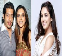 Deepika Padukone's old flame Nihaar Pandya to tie knot with singer Neeti Mohan this Valentine's Day