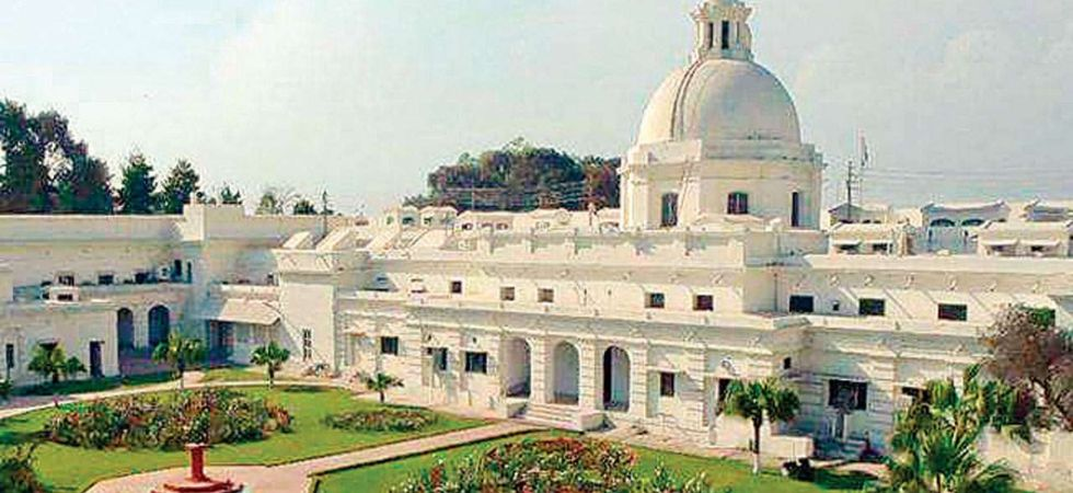 IIT Roorkee tests floating device to generate electricity from river surface