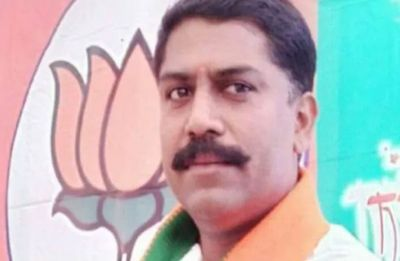 BJP worker gave Rs 5 lakh to contract killers to kill party leader Manoj Thakre