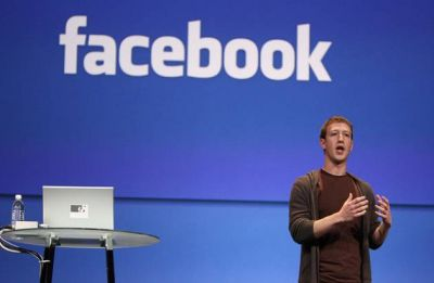 Facebook profit climbs along with ranks of users, Mark Zuckerberg promises focus on biggest social issues