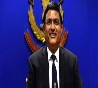 Top court rejects PIL challenging Rakesh Asthana's appointment as BCAS chief