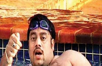 Underworld don Ravi Pujari, who was on run for 15 years, arrested in Senegal