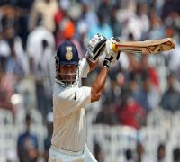 On this Day – Sachin Tendulkar's ultimate heartbreak in Chennai Test vs Pakistan