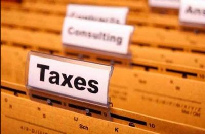 Budget 2019: PHD Chamber seeks cut in corporate tax, higher income tax threshold