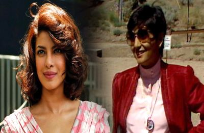 Priyanka Chopra to play Ma Anand Sheela of Osho movement in her next