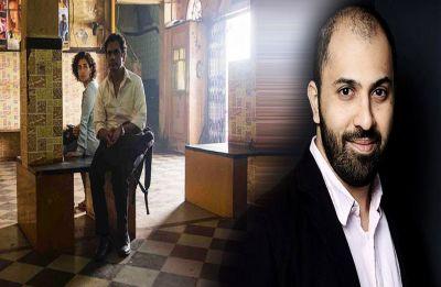 Ritesh Batra shares his experience of shooting for Sanya Malhotra and Nawazuddin Siddiqui starrer 'Photograph'
