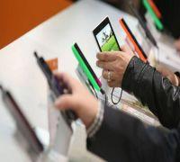 Xiaomi vs Samsung vs Nokia: Best smartphone under Rs 10,000