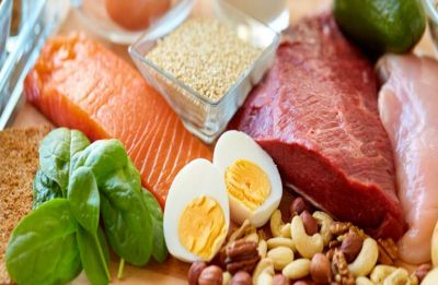 Pay attention! Vitamin D supplements may lower diabetes risk