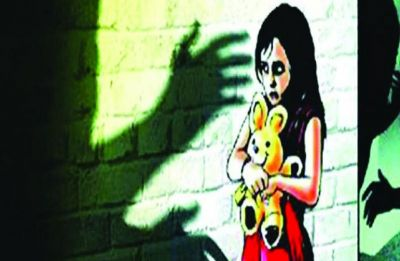 NHRC notice to Madhya Pradesh government over alleged sexual exploitation of girls at shelter-home