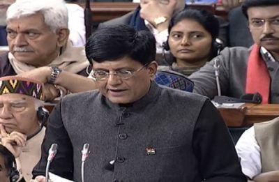 Interim Budget 2019 | Who said what about Finance Minister Piyush Goyal's speech
