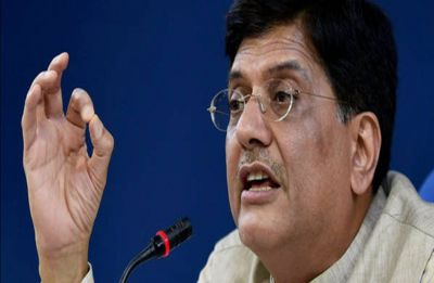 When and where you can watch Finance Minister Piyush Goyal deliver Interim Budget speech