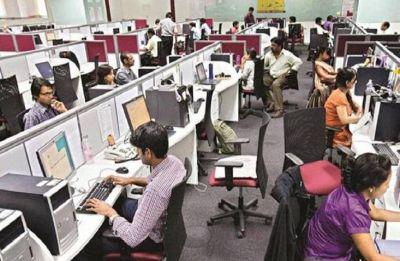 Interim Budget 2019: How it affects India Inc