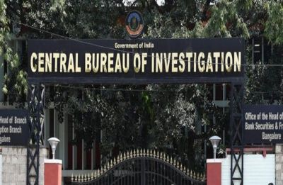 Who is going to be new CBI boss? Ignoring Congress, Modi govt to announce name soon