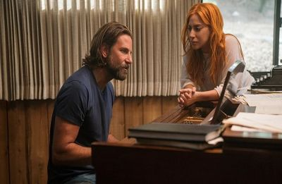 Yaay! A Real life 'A Star is Born' performance is taking place, Gaga & Cooper to perform Shallow at the 91st Oscars