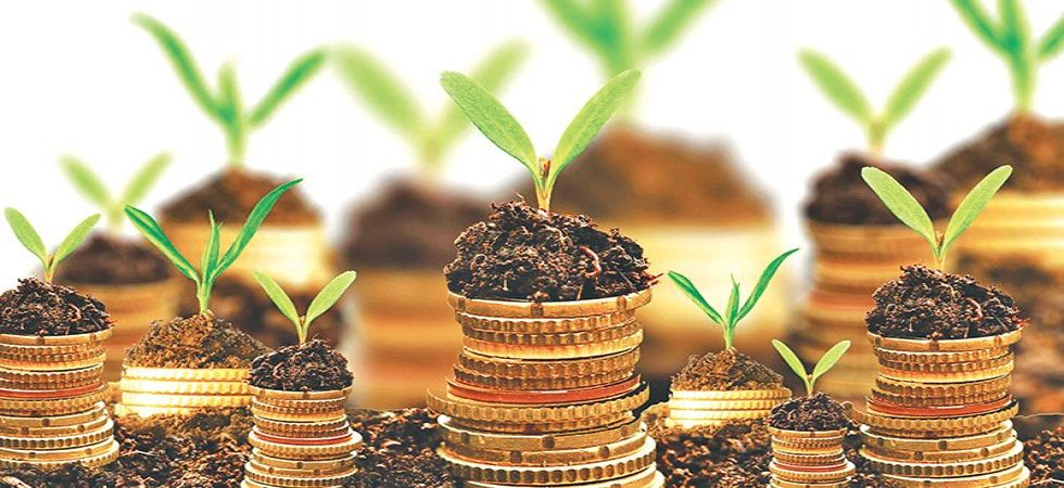 Farmers' income support initiative may face major challenge: Experts (Representational Image)