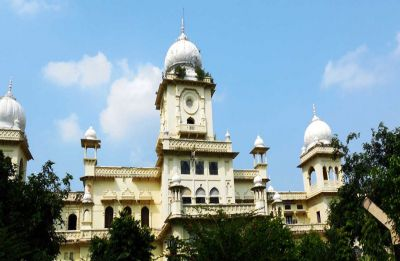 Lucknow University B.Sc. first semester result declared, over 50 per cent failed