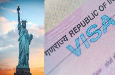 Extending all possible support, says MEA on arrest of Indian students in US university visa scam
