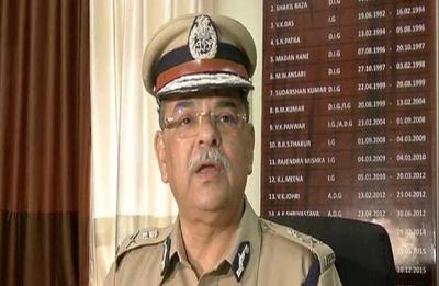 Rishi Kumar Shukla's appointment as CBI chief triggers fresh war of words between Mallikarjun Kharge, govt