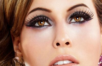 How fake eyelashes from North Korea cost US cosmetics firm $1 million fine