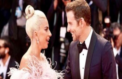Oscars 2019: Lady Gaga and Bradley Cooper to perform Shallow from 'A Star Is Born' at 91st Academy Awards