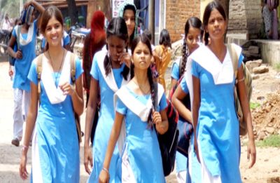 Punjab government to give 1,38,000 bicycles to girl students of classes 11 and 12