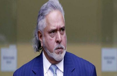 As Vijay Mallya plans to initiate legal process, know what options lie ahead for the liquor baron
