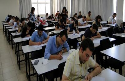 Panel to decide on incentives for PhD students within 2 months: Government