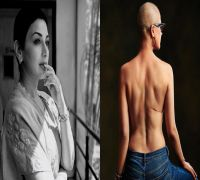 World Cancer Day: Tahira Kashyap and Sonali Bendre share awe-inspiring posts on this day