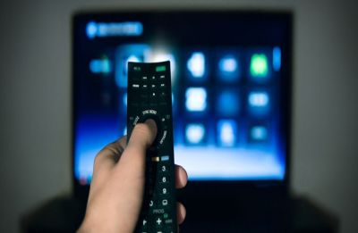 TV subscription bill may go up for most users, here's why