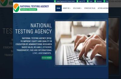 NTA announces UGC NET 2019 dates, application to start in March