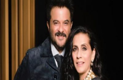 Anil Kapoor on 10 years of Slumdog Millionaire's Oscar win: Got scolding from wife night before award ceremony