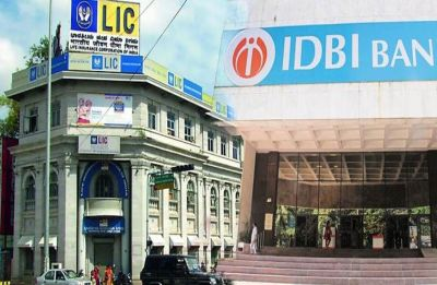 IDBI Bank to be renamed as LIC IDBI Bank or LIC Bank