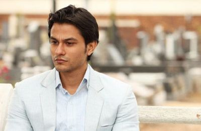 Kunal Khemu to shift gears with crime series 'Abhay'