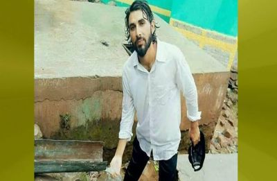 Shocking twist in rifleman Aurangzeb's murder: Army detains 3 soldiers over brutal killing