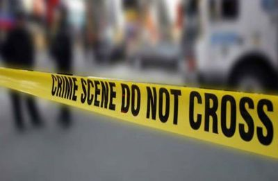 Honey-trapped on WhatsApp, Telugu NRI businessman killed in Andhra Pradesh for unpaid loans
