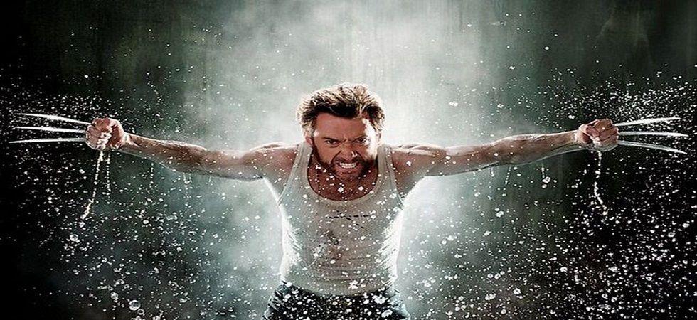 Hugh Jackman will no longer play Wolverine (Photo: Twitter)