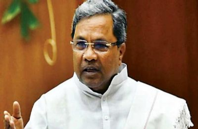 Karnataka: Four dissenting Congress MLAs remain absent in assembly