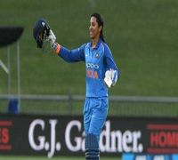 Have to bat full 20 overs to avoid collapse: Smriti Mandhana criticises India middle order collapse